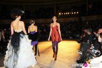 Richie Rich's NYFW runway show #108