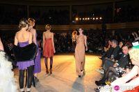 Richie Rich's NYFW runway show #109
