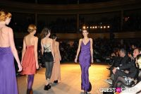 Richie Rich's NYFW runway show #110