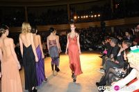 Richie Rich's NYFW runway show #112