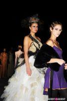 Richie Rich's NYFW runway show #115