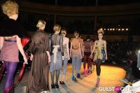 Richie Rich's NYFW runway show #119