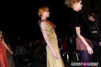 Richie Rich's NYFW runway show #121