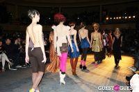 Richie Rich's NYFW runway show #124