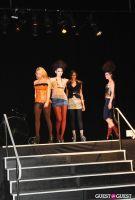 Richie Rich's NYFW runway show #128