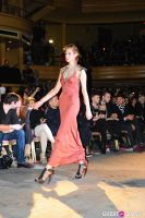 Richie Rich's NYFW runway show #131
