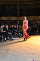 Richie Rich's NYFW runway show #132