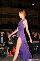 Richie Rich's NYFW runway show #133
