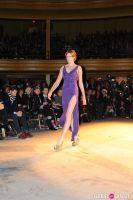 Richie Rich's NYFW runway show #134