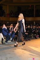 Richie Rich's NYFW runway show #138