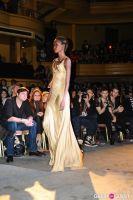 Richie Rich's NYFW runway show #141