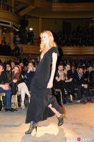 Richie Rich's NYFW runway show #142