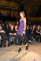 Richie Rich's NYFW runway show #146