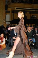 Richie Rich's NYFW runway show #152