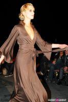 Richie Rich's NYFW runway show #154