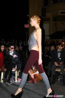 Richie Rich's NYFW runway show #157