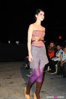 Richie Rich's NYFW runway show #158