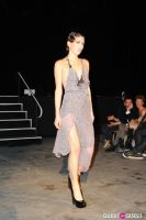 Richie Rich's NYFW runway show #159