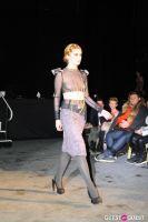 Richie Rich's NYFW runway show #160