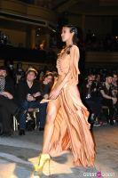 Richie Rich's NYFW runway show #161