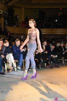 Richie Rich's NYFW runway show #166