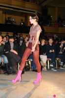 Richie Rich's NYFW runway show #167