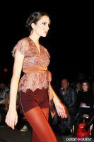 Richie Rich's NYFW runway show #169