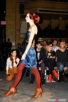 Richie Rich's NYFW runway show #175