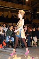 Richie Rich's NYFW runway show #178