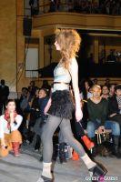 Richie Rich's NYFW runway show #182