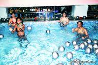 Thrillist Pool Party II #43