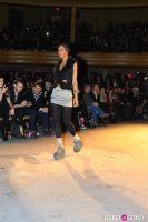 Richie Rich's NYFW runway show #185
