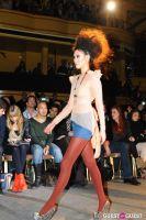 Richie Rich's NYFW runway show #186