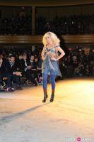 Richie Rich's NYFW runway show #190