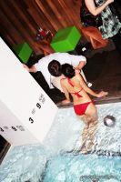 Thrillist Pool Party II #44