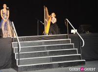 Richie Rich's NYFW runway show #202