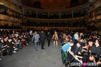 Richie Rich's NYFW runway show #208