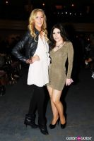 Richie Rich's NYFW runway show #231