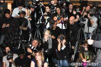 Richie Rich's NYFW runway show #242