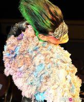 Richie Rich's NYFW runway show #255