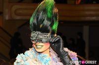 Richie Rich's NYFW runway show #256