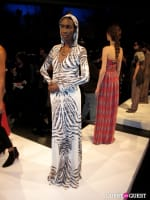 Spring Fashion Week With Stylist Natalie Decleve #7