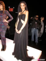 Spring Fashion Week With Stylist Natalie Decleve #9