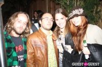 AFEX Pre-Grammy Party 2.10.11 #34