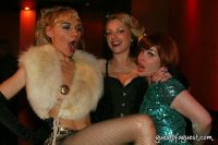 Coney Island Spring Benefit Gala #3
