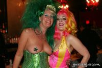 Coney Island Spring Benefit Gala #5