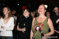 Coney Island Spring Benefit Gala #9