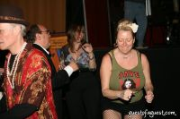 Coney Island Spring Benefit Gala #16