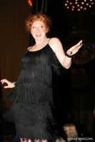 Coney Island Spring Benefit Gala #17