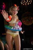 Coney Island Spring Benefit Gala #18